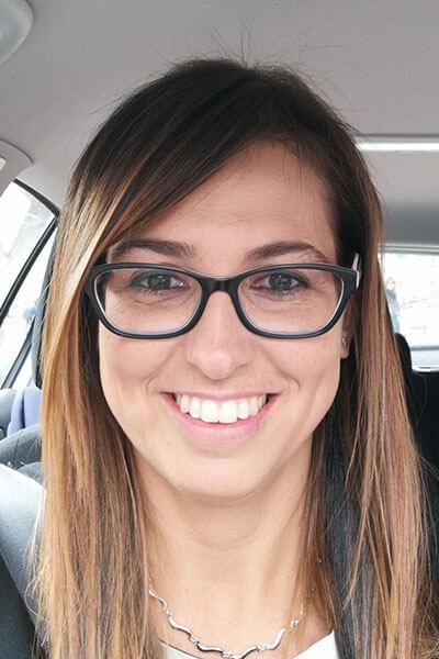 Daniela Detomas